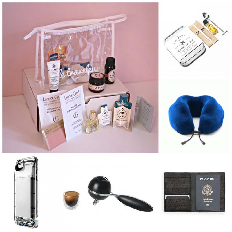 Lisa_Rosado_Gift_Guide_Travel