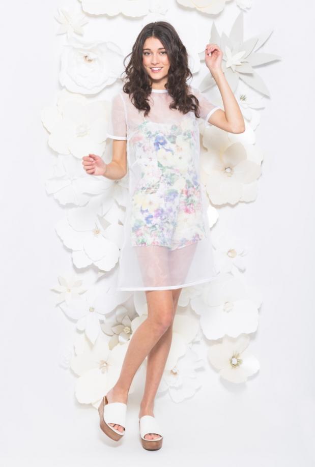 TST_Collective_Organza_T-Shirt_Dress
