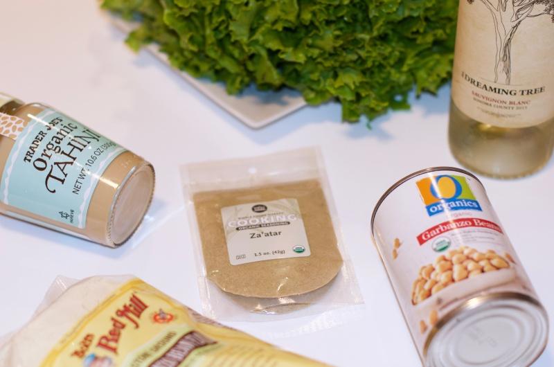 Fiona_Bohane_Med_Chickpea_Recipe_Ingredients