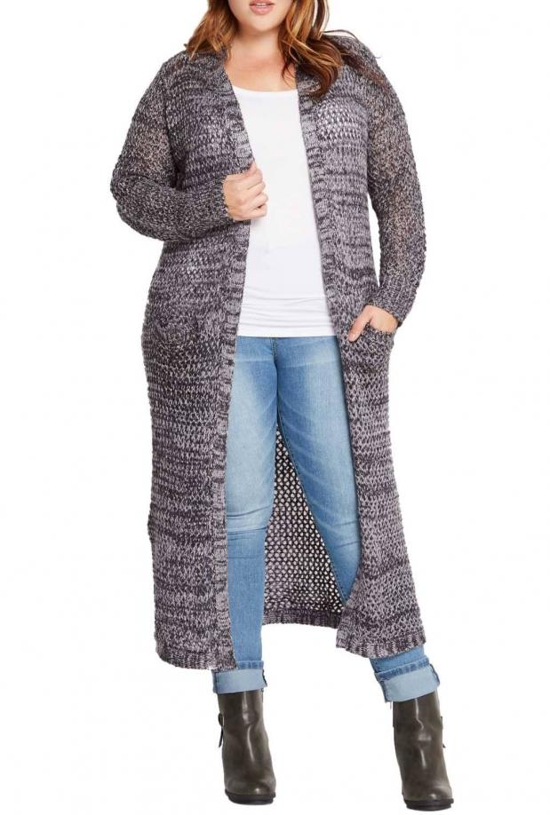 plus-arabella-long-knit-cardigan-1