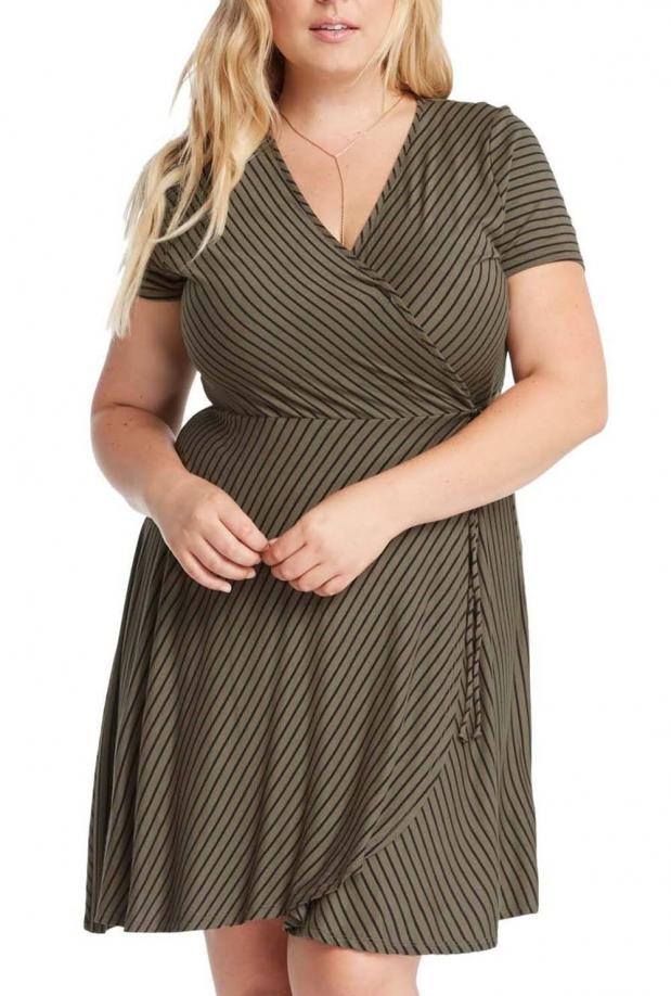 plus-olivia-striped-jersey-dress-1