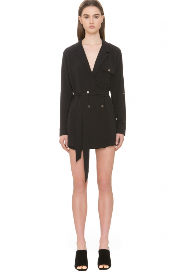 the-fifth-label-face-to-face-playsuit-1