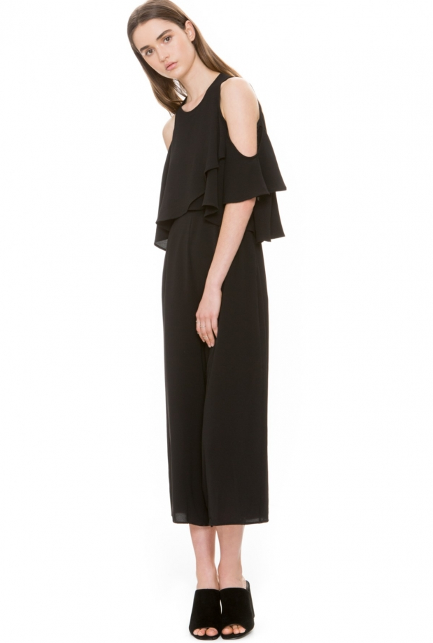 the-fifth-label-lovers-and-friends-jumpsuit-1