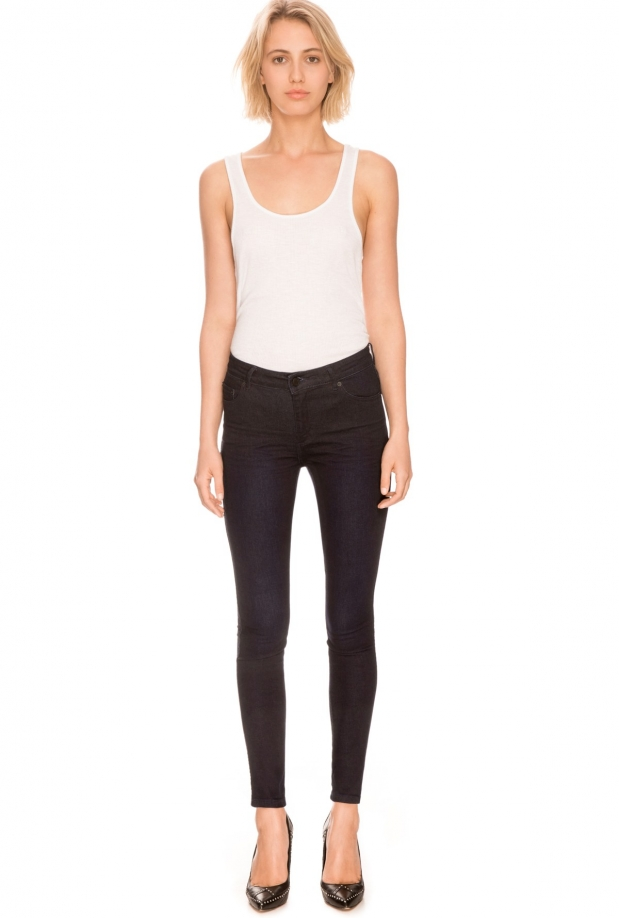 the-fifth-label-mojo-the-deep-skinny-jeans-1