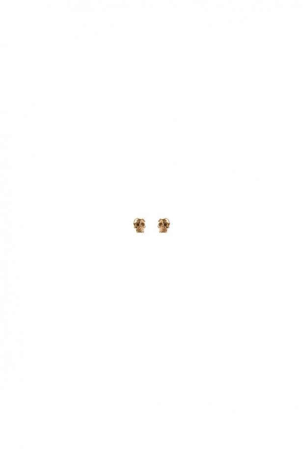 mimi-marge-xs-skull-studs-gold