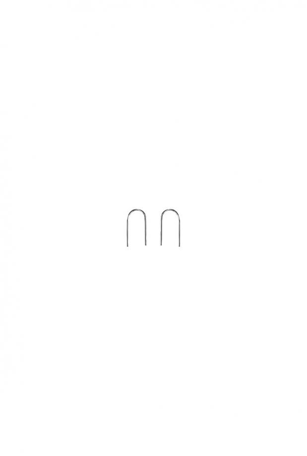 mimi-marge-arc-bar-earrings