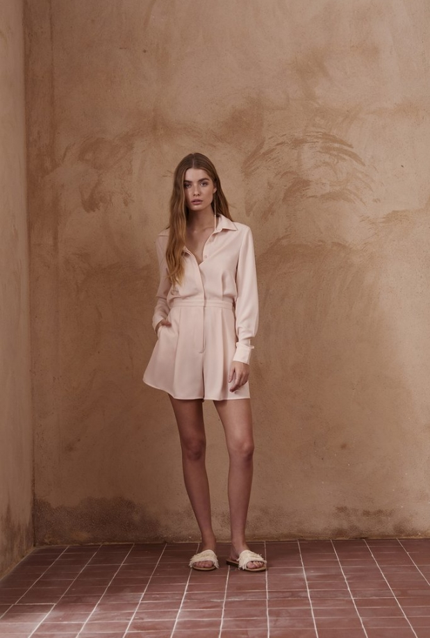 the-5th-label-pave-the-way-playsuit-1