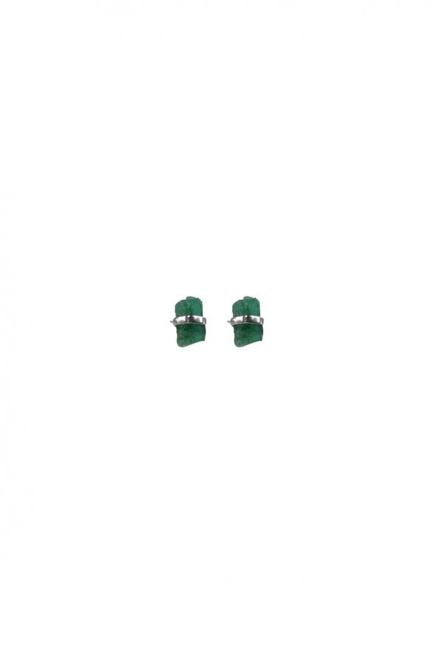 mimi-marge-emerald-wrap-studs