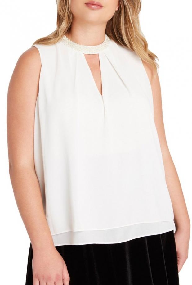 plus-etta-beaded-collar-blouse_01