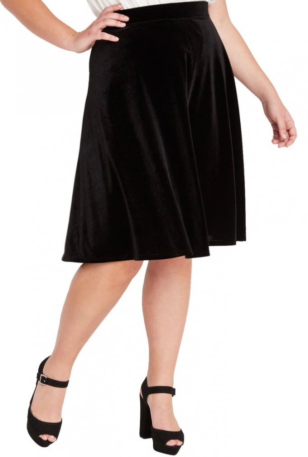 plus-everly-black-velvet-midi-skirt_01