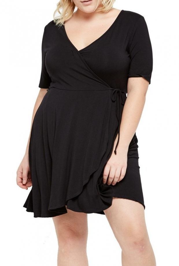 plus-raven-black-jersey-dress_03