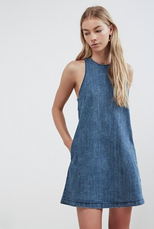 tstc_fifth_label_one_way_ticket_dress_01