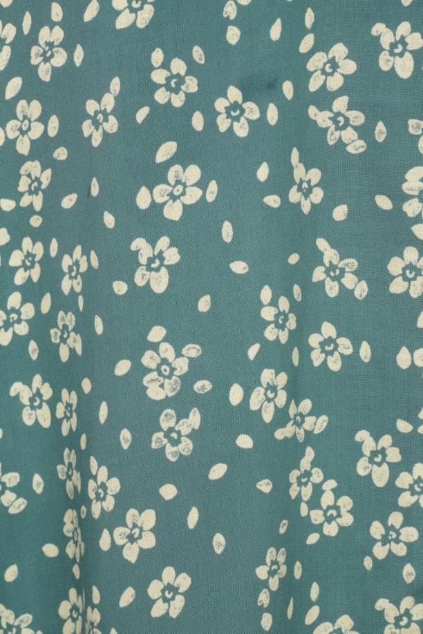 Alice Romantic Midi Dress