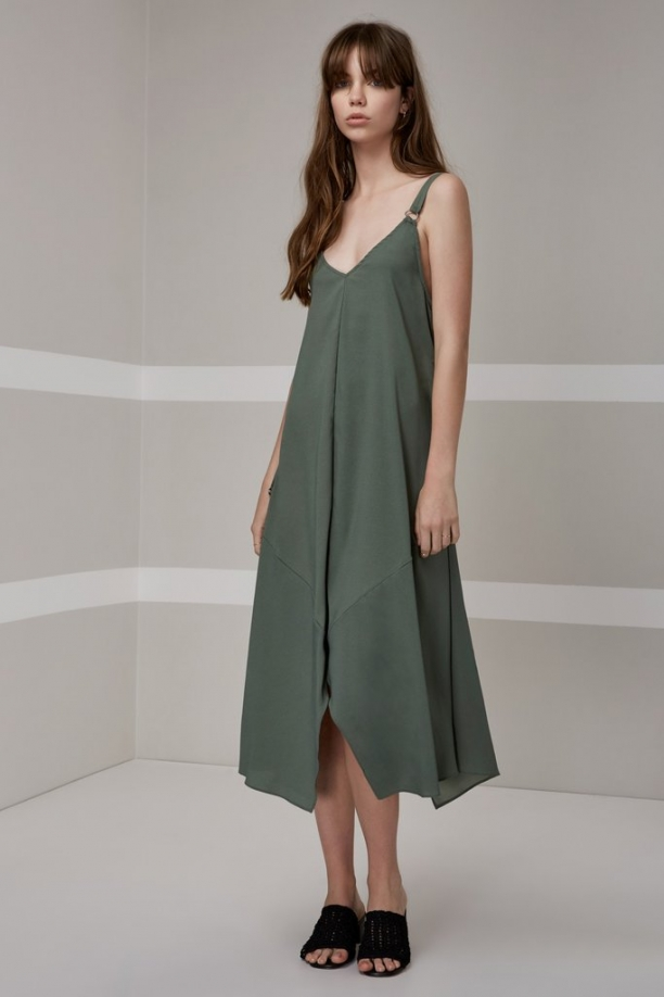 The Fifth Label The Insider Dress