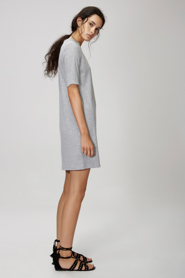 The Fifth Label Fly With Me Dress