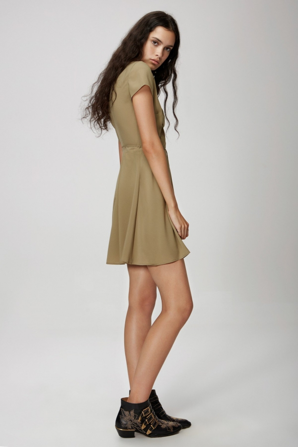 The Fifth Label Maverick Dress