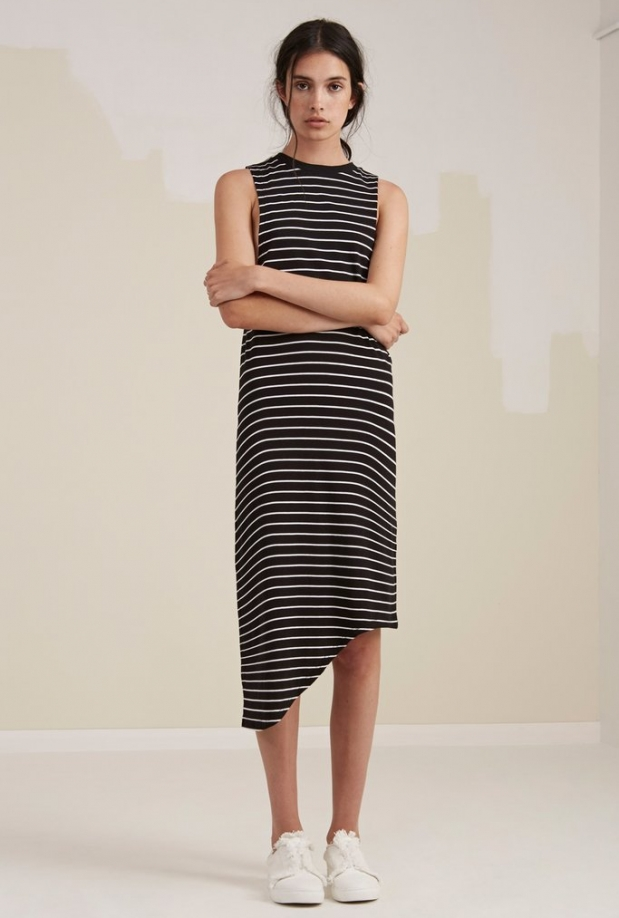 The Fifth Label Nothing to Chance Dress