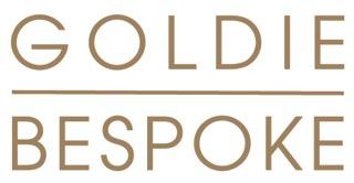Goldie Bespoke