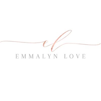 Emma Lynn